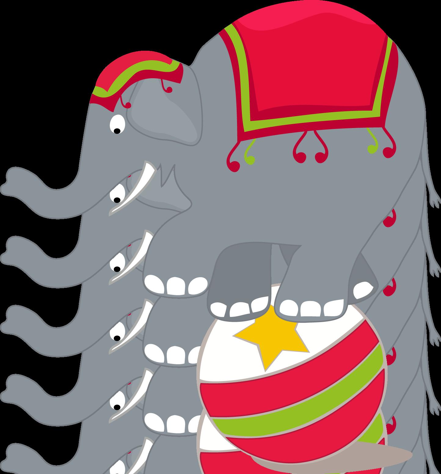 Circo Png Pesquisa Google Art Drawings For Kids Circus Theme Classroom Elephant Clip Art