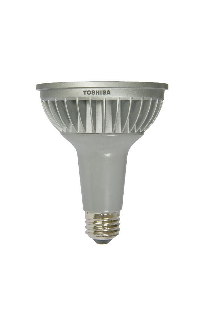 Par 30 Ln Lamp Beams Light Science