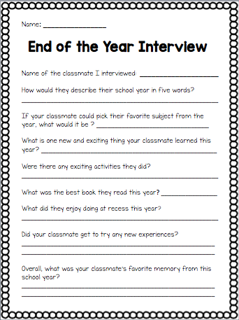 Of The Year Reflection Writing Prompt Involve A Personal End Page An Interview R Memory Book School Thi Or That Question Memories Favorite Essay