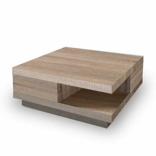 Rupelmonde Coffee Table With Storage Wade Logan Size 35cm H X