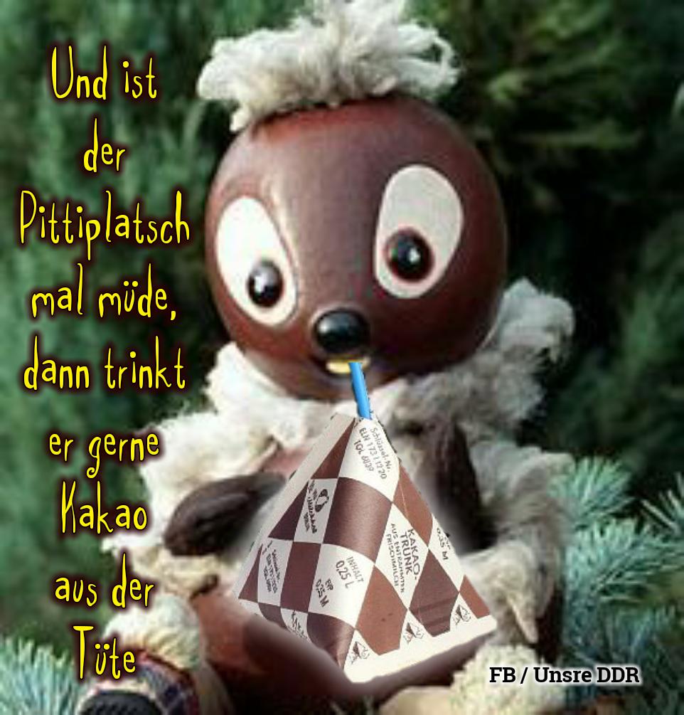 Start - Unsre DDR #bearplushtoy