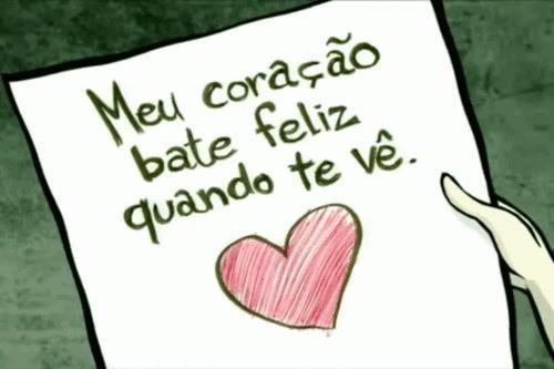 Frases Amorosas Para Facebook Tiara Feita Em Casa Amor Frases E