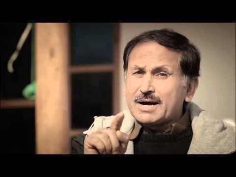 My Vote for Glorious Jammu & Kashmir. #BJP4JammuKashmir