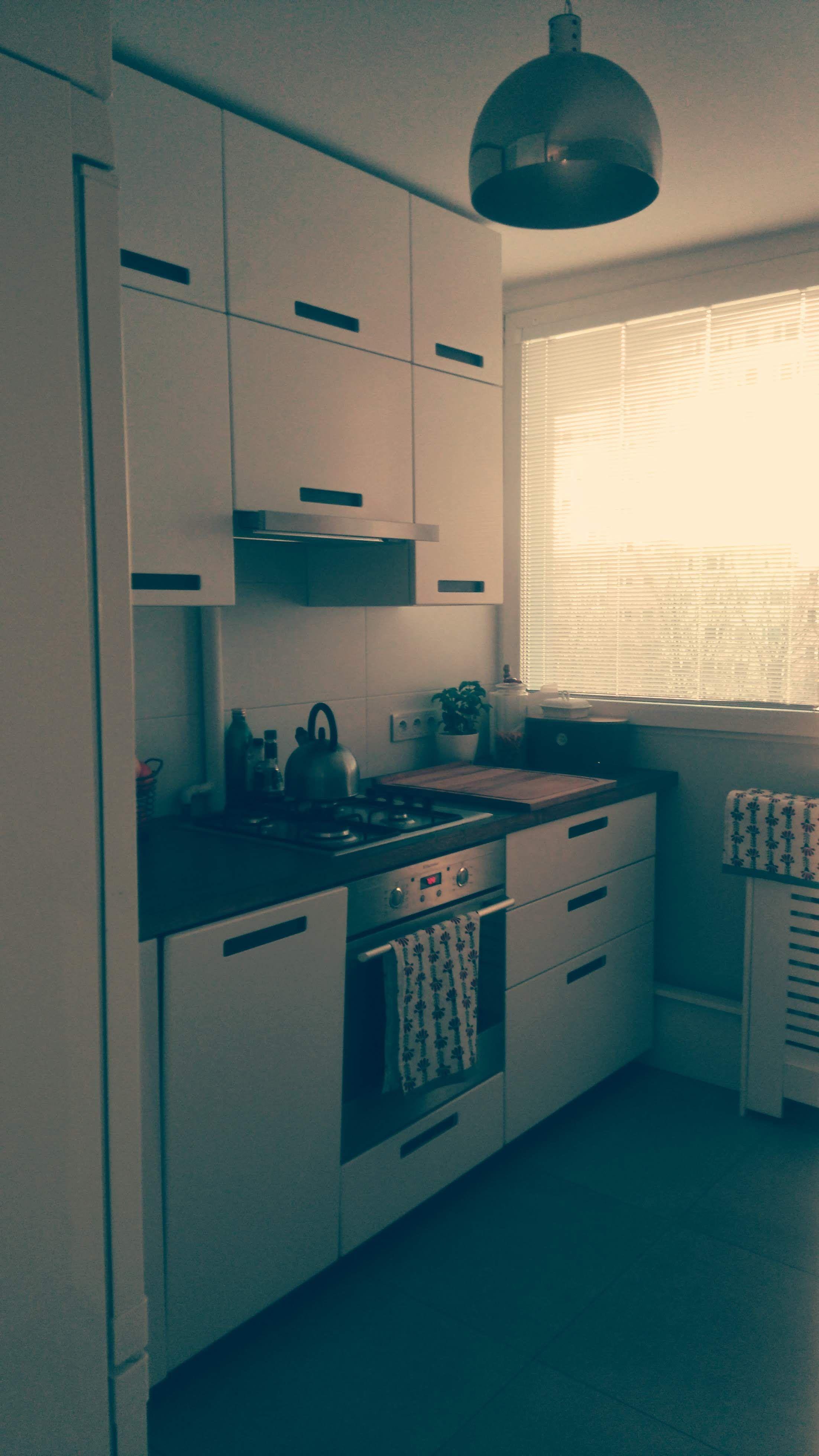 Kuchnia W Bloku Z Wielkiej Plyty Mojstorczyk Pl Kitchen Kitchen Cabinets Home Decor