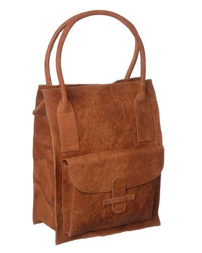 19cc9ca3195b6 Adax My new bag | Bags | Louis vuitton bags prices, Discount ...
