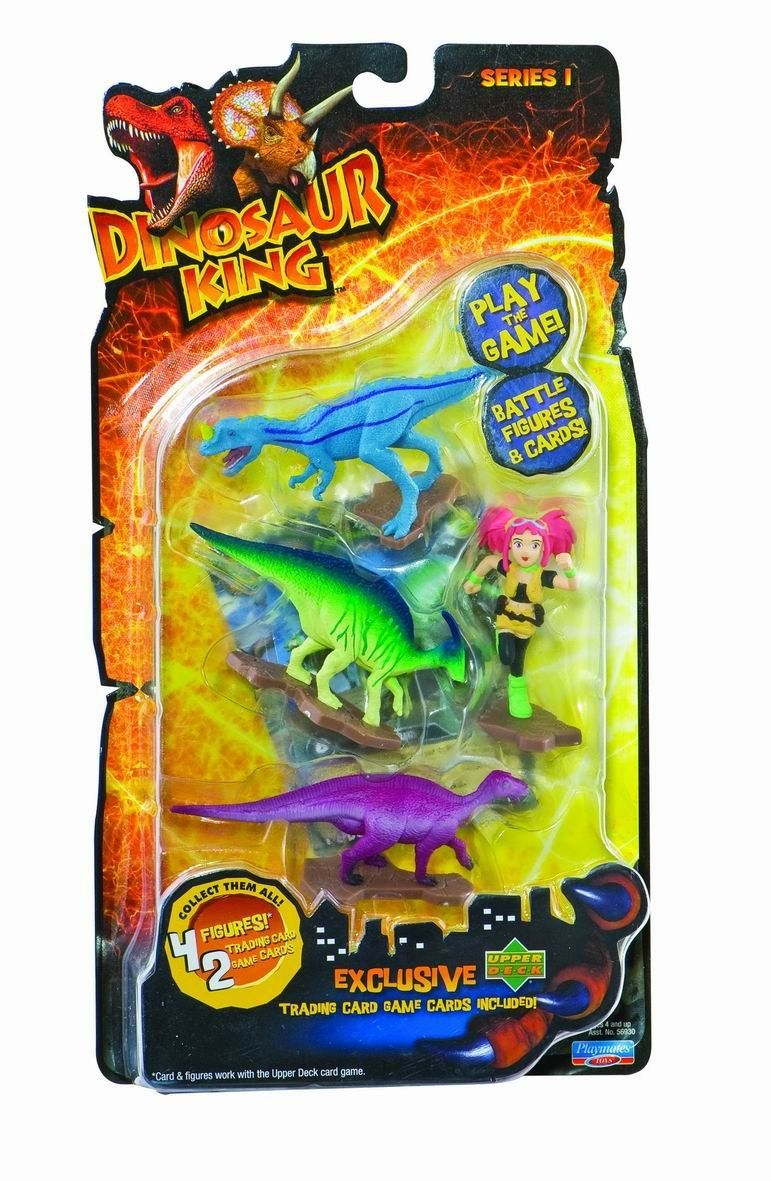 Dinosaur King Toys : Dinosaurking toys 第 页 点力图库 lucas birthday fan king