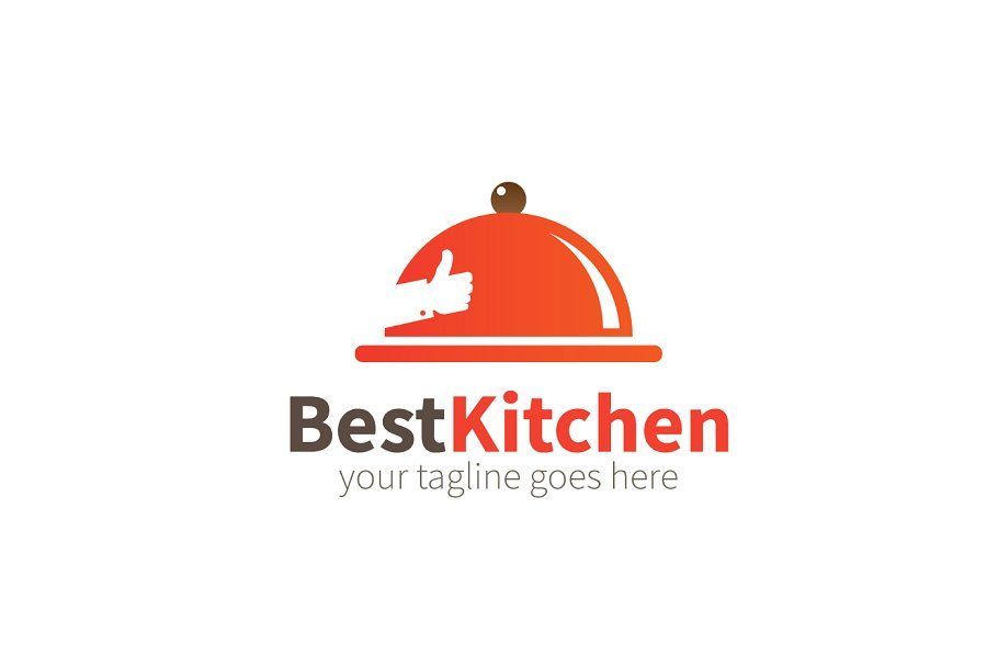 природе логотипы по кухням картинки рядах