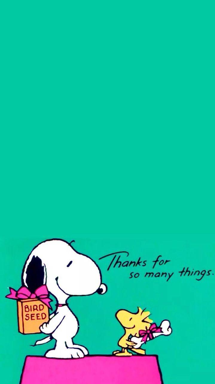 Bildergebnis Für Handy Hintergrund Snoopy Peanuts Characters