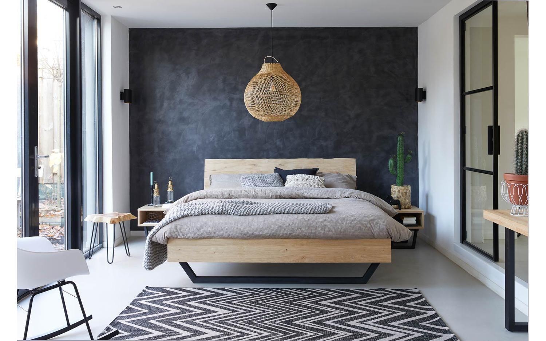 Ledikant slade home ideas bedroom bed house