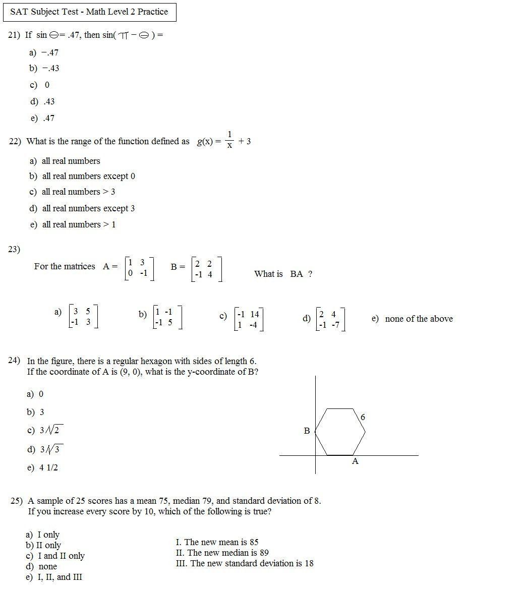 5 Kindergarten Math Coordinates Worksheet Online