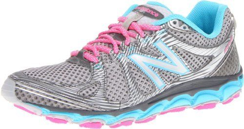 b632571bbce Industries Needs — Amazon – Women Athletic Trail Running Shoes ...