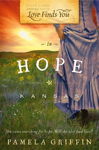 Love Finds You In Hope Kansas Ebook Sale 99 Cents Inspirational Books Books I Love Books