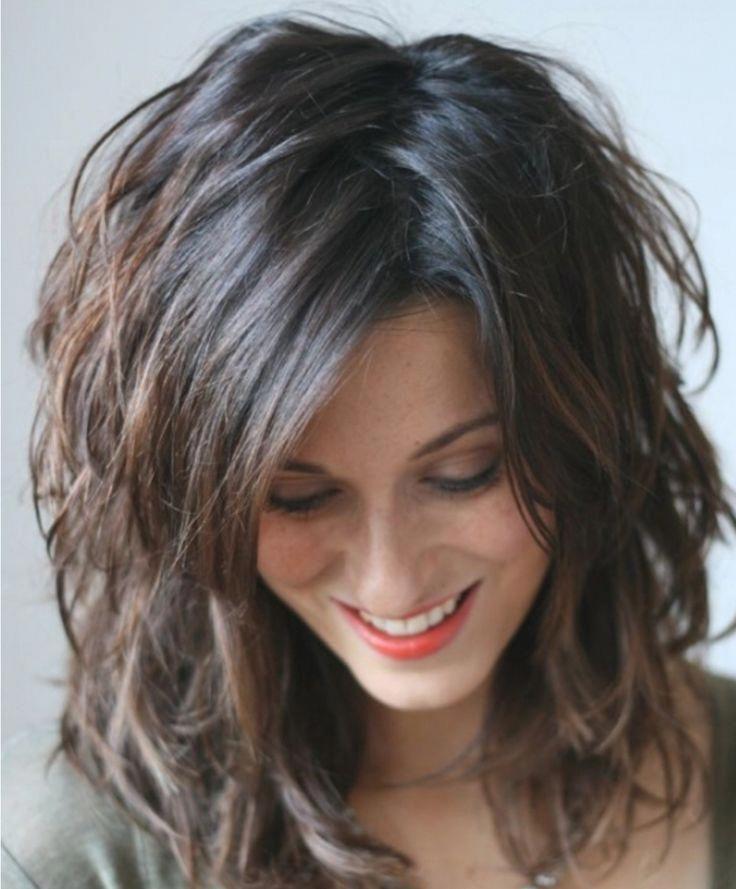 short hairstyles brunette round faces hairstylesforwomen