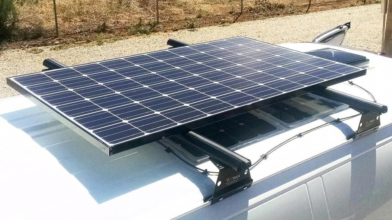 Pin On Residential Solar Solution