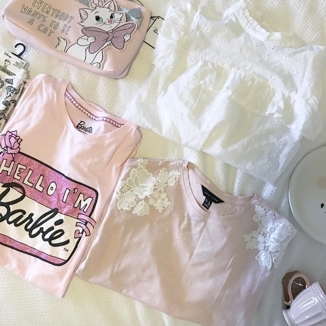 Pinterest Instagram Pastel Innocent Sleepwear Tumblr Wwwmiifotoscom
