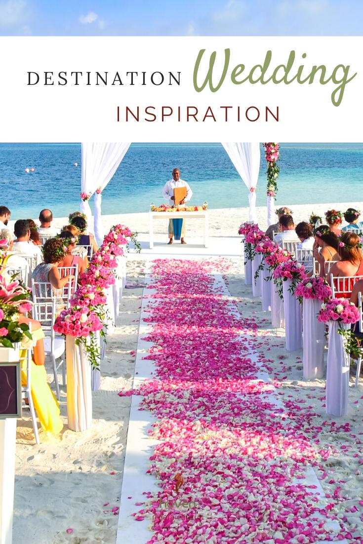 Beach Wedding Destination In 2020 Destination Wedding Wedding Wedding Costs