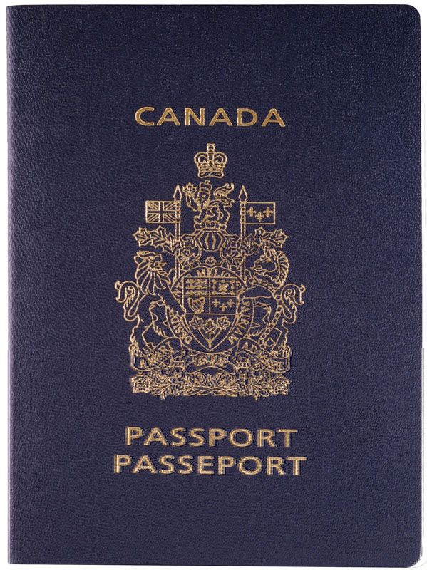 345ea702614764f564ccc424814fb3cb - Where To Get Application For Canadian Passport