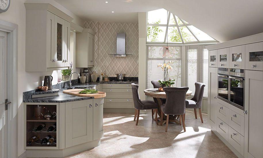 Icon Of Curved Kitchen Island Ideas For Modern Homes  Kitchen Alluring Townhouse Kitchen Design Ideas Design Ideas