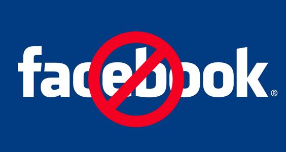 Delete Account FB Delete my Facebook Account Forever