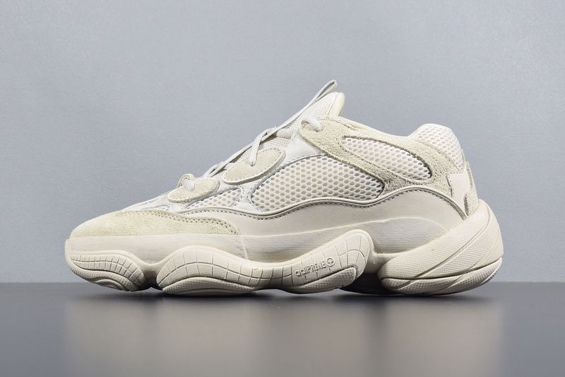 official photos a2a23 ae1b3 ADIDAS YEEZY DESERT RAT 500 BLUSH Price: 149,99€ #adidas ...