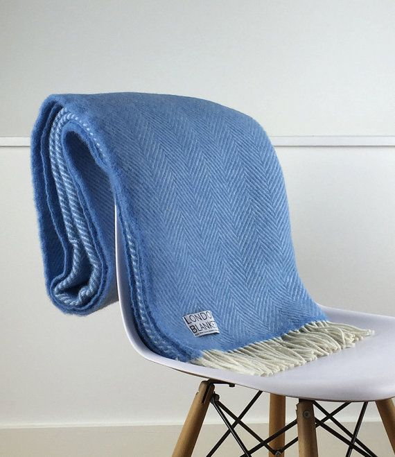 This Item Is Unavailable Blue Sofa Throw Blue Throw Blanket Blue Bed Throw