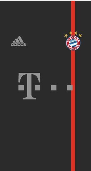 Fc bayern munich desktop and iphone wallpaper requested by fc bayern munich desktop and iphone wallpaper requested by petrichorponds see more bundesliga wallpaper here note i will not be making other bundesliga voltagebd Gallery