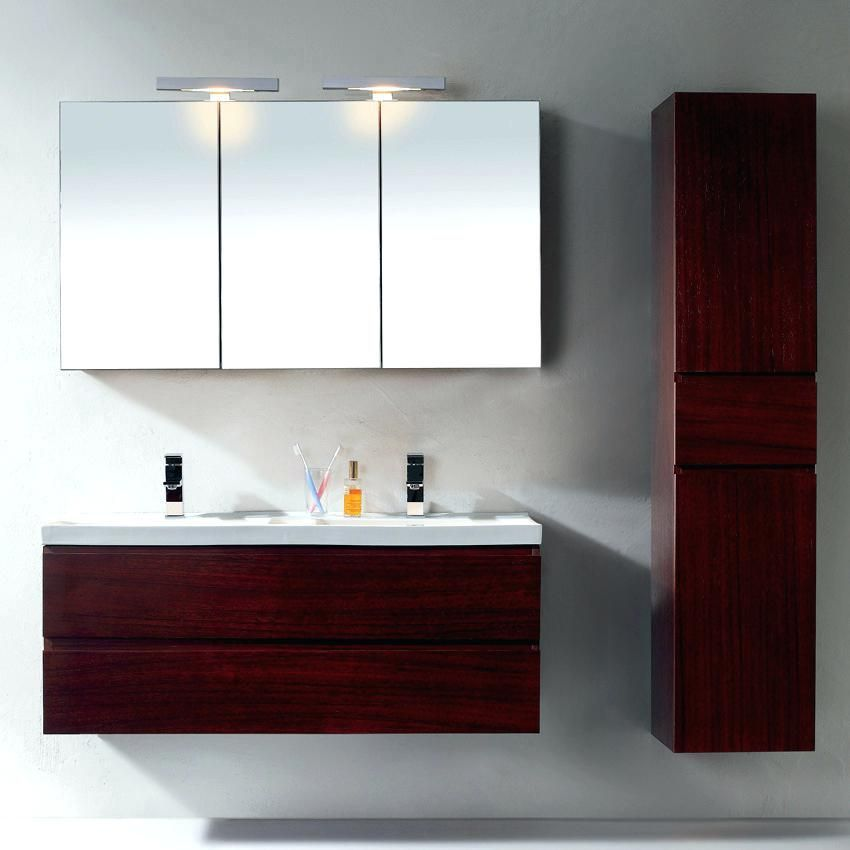 Lowes Bathroom Mirror Cabinet Doyouknow Co Bathroomdesignlowes