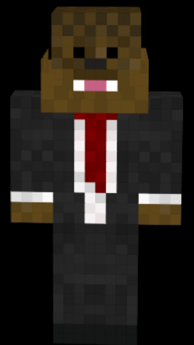 Asfjerome | Minecraft | Pinterest | Minecraft skins ...