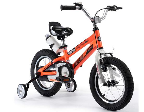 Pin On Baby Kids Bike