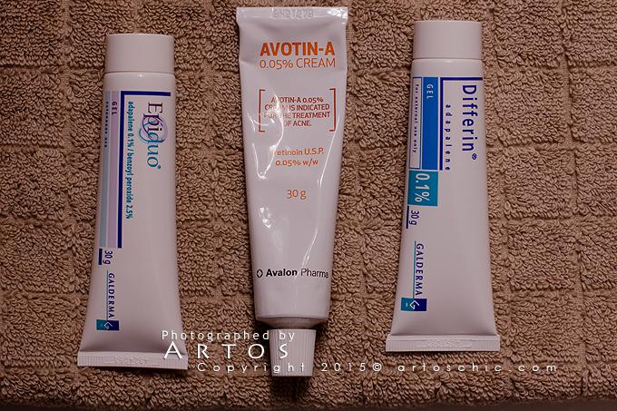 سلسلة الروتين الجمالي الجزء الثالث أهم سر من أسرار نضارة الوجه بمفعول جبار و سعر إقتصادي Differin Gel Skin Care Beauty Skin Care
