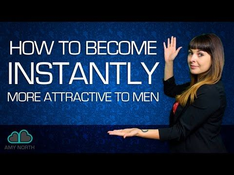 Become dating coach