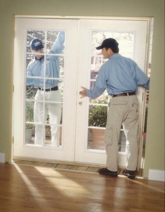 A Patio Door Repair Company That Delivers Notable Quality Work