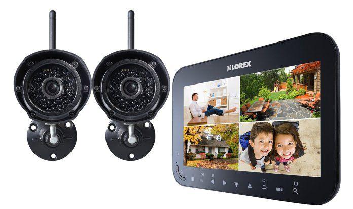 756f1d58e97 wireless security cameras
