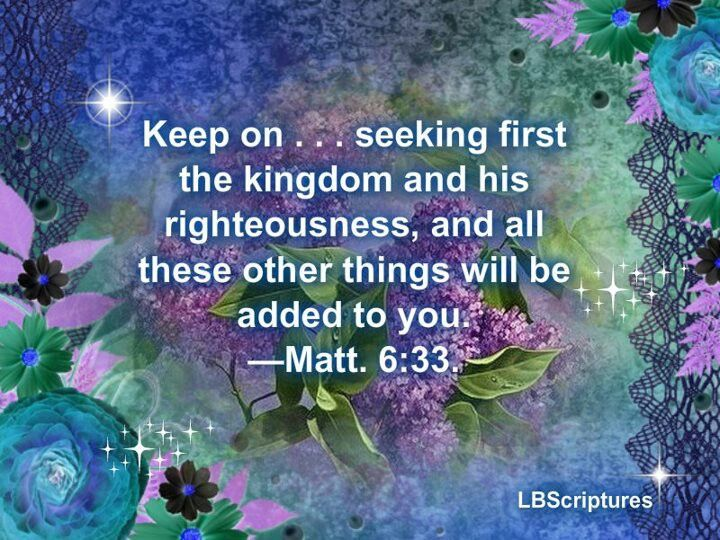 Matt 6 33 Jw Org Bible Knowledge Bible Promises Bible Truth Read the bible online, listen, or download. matt 6 33 jw org bible knowledge
