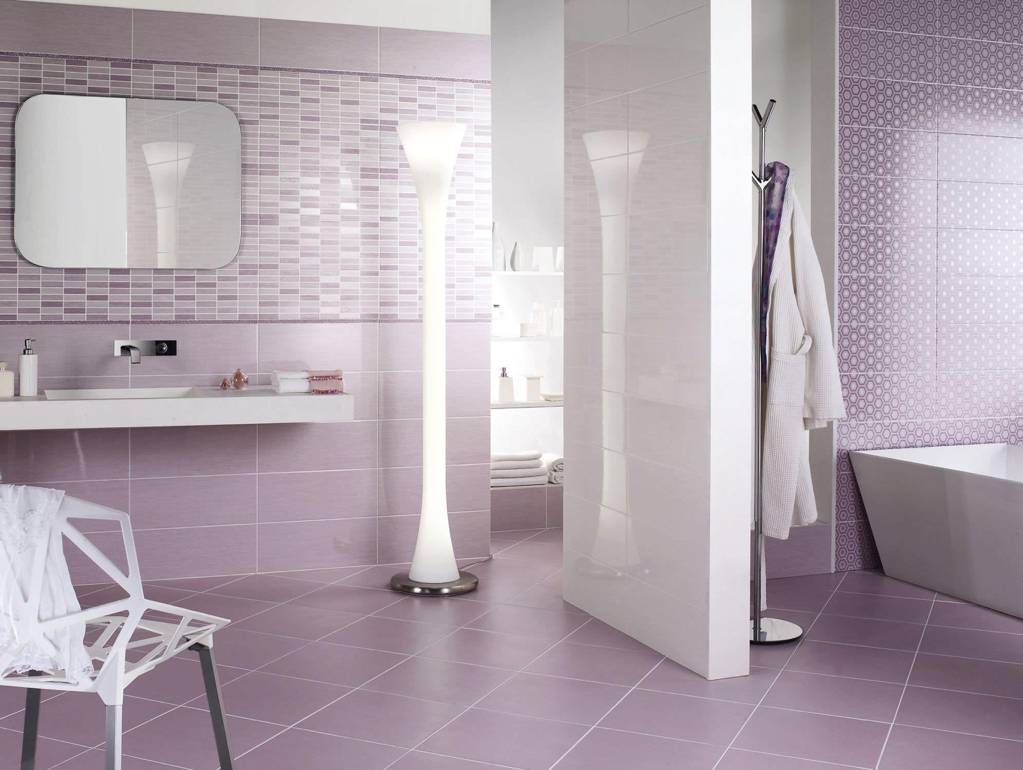 Cerámicos para baños: para la cocina debemos escoger materiales que ...