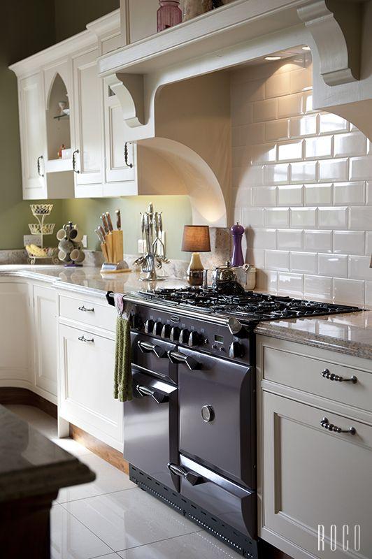 Kitchen Roco Kitchen Inspirations Home Kitchen