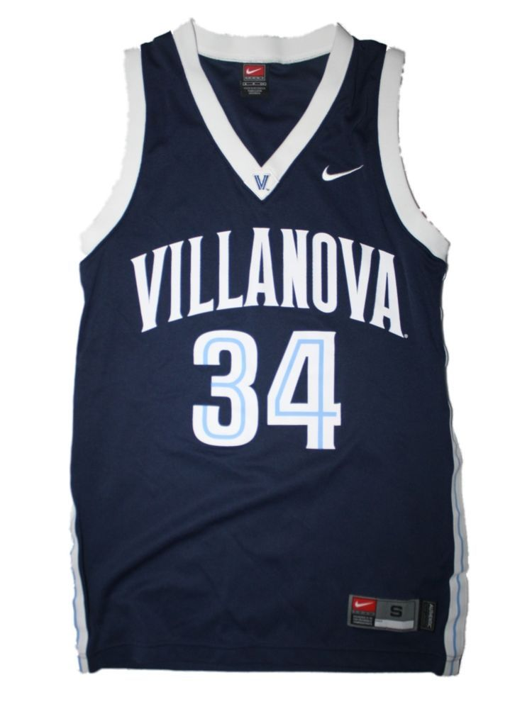 villanova guys Our guys are eager to build upon this spring's success as we look forward to the fall  villanova will kick off the home portion of its slate on monday, .