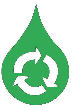 Recycle Symbols And Patterns Signs Reduce Reuse Recycle Rrr Recycle Symbol Symbols Word Art Design