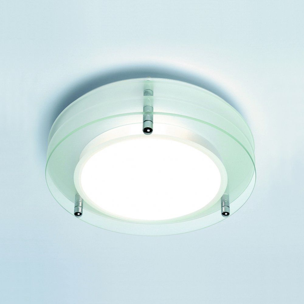 find this pin and more on ideas by izbinsckij2777 at lampl plus order discounted ceiling mounted bathroom lighting
