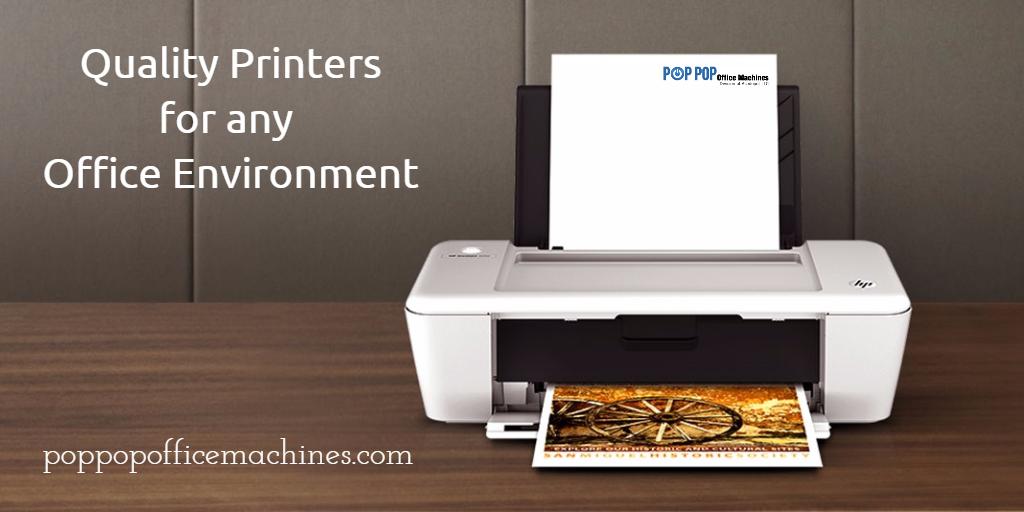 "Inkjet & Laser Paper, Letter Size (8 1/2"" x 11""), 24 Lb"