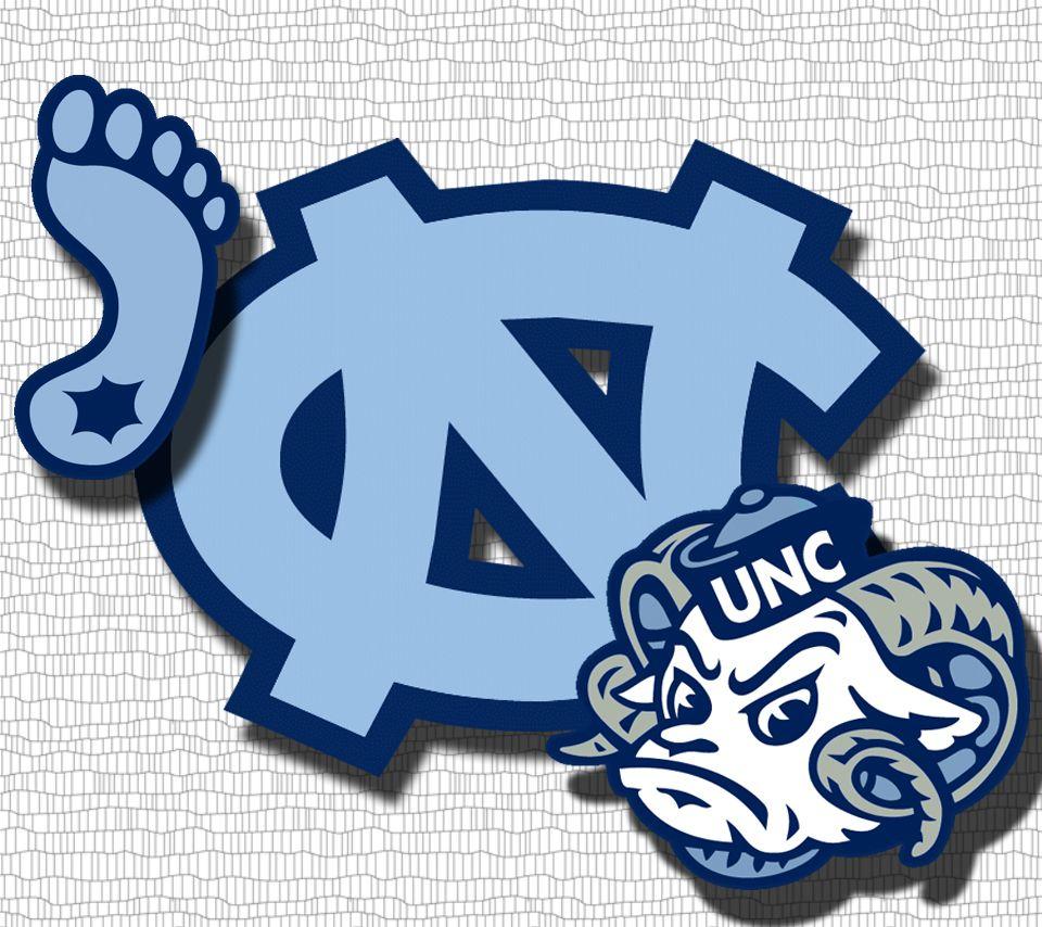 404 Not Found North Carolina Tar Heels Basketball Tar Heels Unc Tarheels