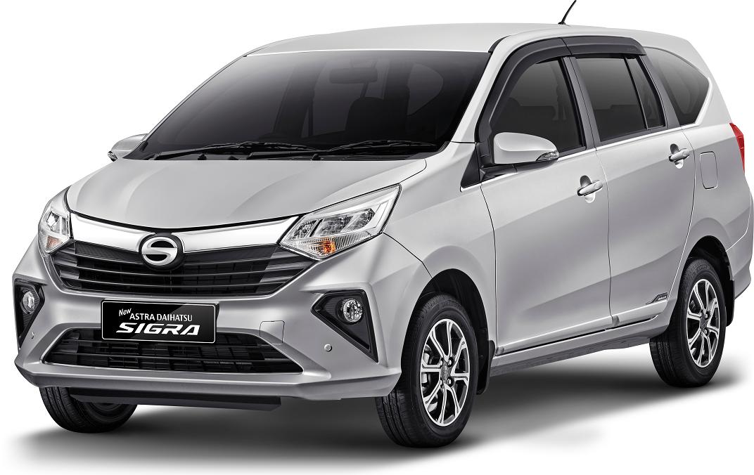 Daihatsu Cirebon Dealer Astra Daihatsu Cirebon Daihatsu Mobil Baru Mobil Impian