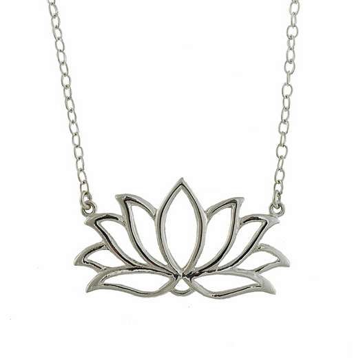 Simple but pretty lotus flower my style pinterest lotus simple but pretty lotus flower audiocablefo light catalogue