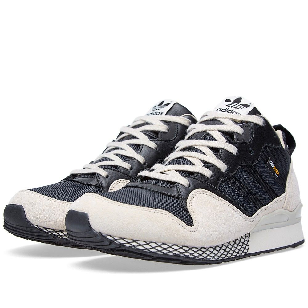 08cd7c3db Adidas ZXZ 930 (Black & Bliss) | shoes | Pinterest | Adidas sneakers ...