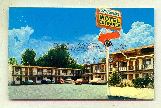 pin by cherry marketing on pick cherry city old postcards oregon postcard pinterest