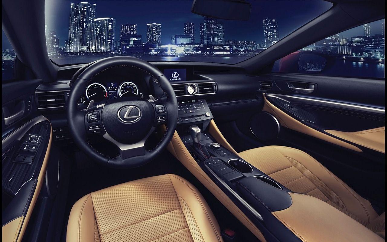 2014 Lexus Rc Coupe Lexus Lexus Cars New Lexus Coupe Cars