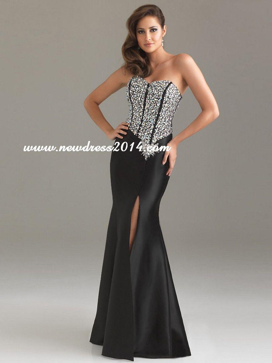 Prom dress prom dress prom u homecoming pinterest prom dress