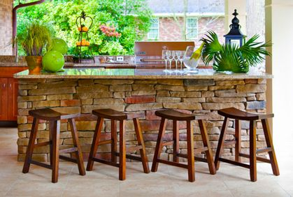 Photo Gallery And Plans Of Patio Bar Designs For Your Home. Easy Diy  Installation Tips And Pictures To Help Inspire Creative Outdoor Wet Bar  Design Ideas.