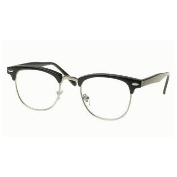 ray ban half frame sunglasses  Vintage Wayfarers for home and reading