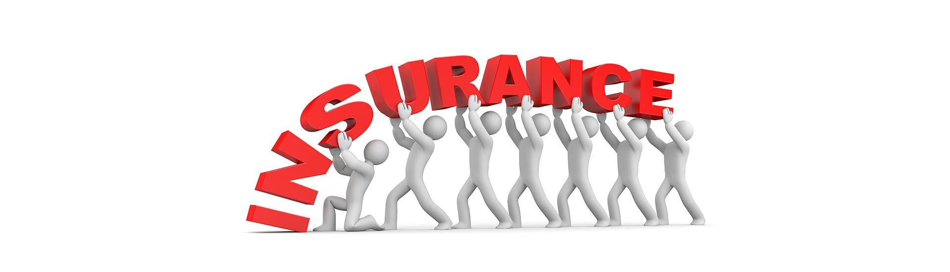 Anyone On The Look Out For An Insurance Agency Or Who Cannot